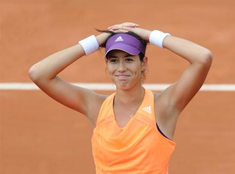 Stosur vs ivanovic betting expert tennis last time to put bet on grand national