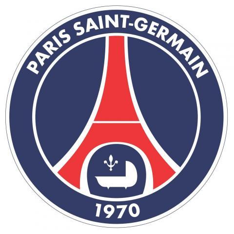 Football Betting Tips Uefa Champions League Final Betting Tip Bayern Munich Paris St Germain