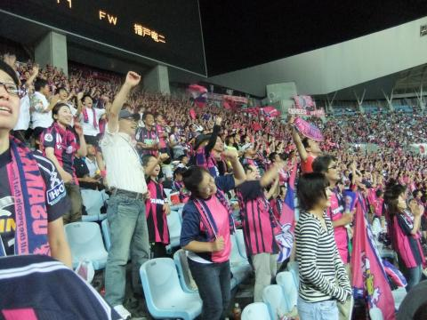 J league betting preview gold glove cs go betting arena