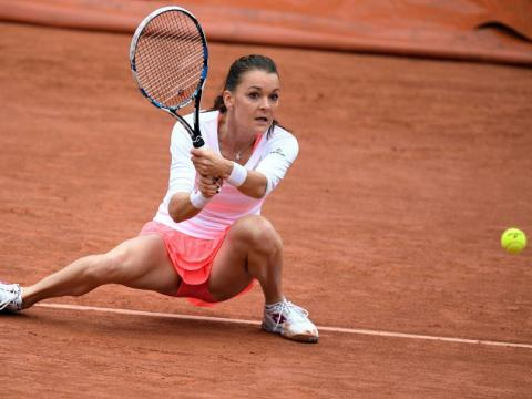 Football Betting Tips   WTA : Australian Open betting tip: Lesia