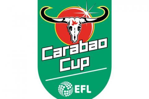 Football Betting Tips   Carabao Cup betting tips