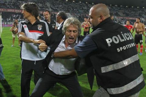 Benfica v sevilla betting previews olb betting