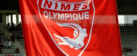football betting tips - French Ligue 2
