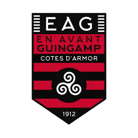 Ajaccio vs guingamp betting expert tennis sports betting strategy parlay payout