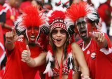 football betting tips -